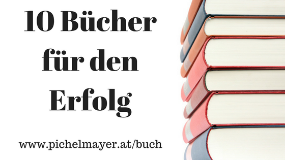 Bücher Network Marketing