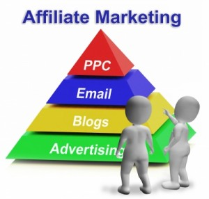 mlm-affiliate-marketing